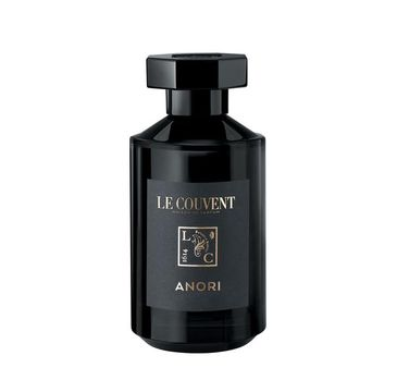 Le Couvent Anori woda perfumowana spray (100 ml)