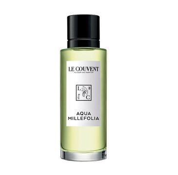 Le Couvent Aqua Millefolia woda kolońska spray (100 ml)