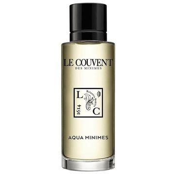 Le Couvent Aqua Minimes woda kolońska spray (100 ml)