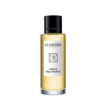 Le Couvent Aqua Palmaris woda kolońska spray (100 ml)
