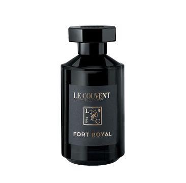 Le Couvent Fort Royal woda perfumowana spray (100 ml)