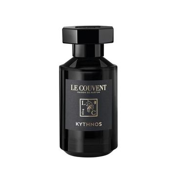 Le Couvent  Kythnos woda perfumowana spray (50 ml)