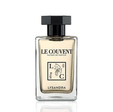Le Couvent Lysandra woda perfumowana spray (100 ml)