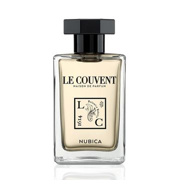 Le Couvent Nubica woda perfumowana spray (100 ml)