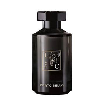Le Couvent Porto Bello woda perfumowana spray (100 ml)