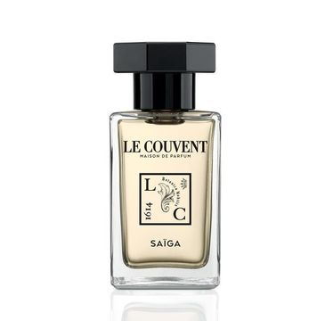 Le Couvent Saiga woda perfumowana spray (50 ml)