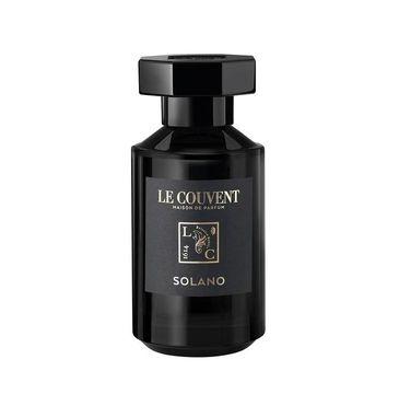 Le Couvent Solano woda perfumowana spray (50 ml)