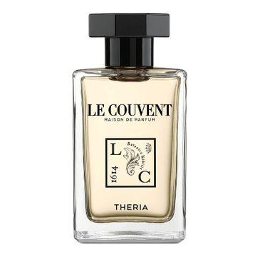 Le Couvent Theria woda perfumowana spray (100 ml)