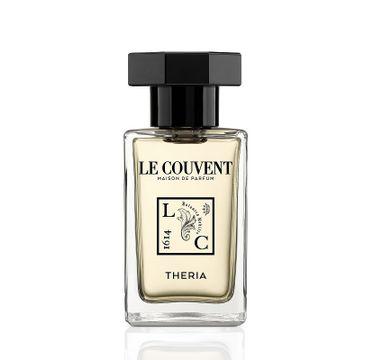 Le Couvent Theria woda perfumowana spray (50 ml)