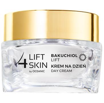 Lift 4 Skin – Liftingujący krem na dzień Bakuchiol Lift (50 ml)