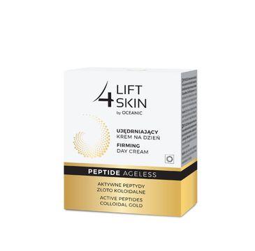 Lift 4 Skin – Peptide Ageless Ujędrniający krem na dzień (50 ml)