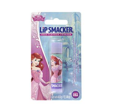 Lip Smacker Disney Princess Ariel Lip Balm balsam do ust Calypso Berry (4 g)