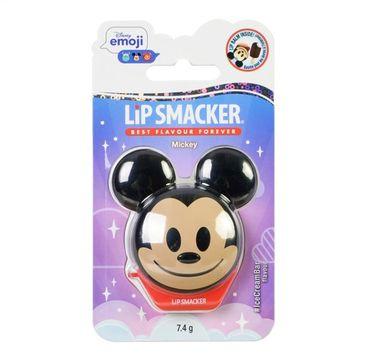 Lip Smacker Emoji Lip Balm balsam do ust Ice Cream Bar 7.4g