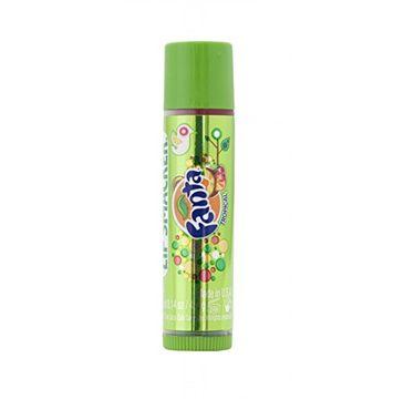 Lip Smacker Flavoured Lip Balm błyszczyk do ust Fanta Tropical 4g