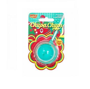 Lip Smacker Flavoured Lip Balm Domed Ball balsam do ust Chupa Chups Watermelon 7g