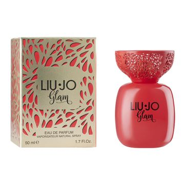 Liu Jo – Glam woda perfumowana spray (50 ml)