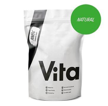 Livioon Vita Shake Complete Food Naturalny (600 g)