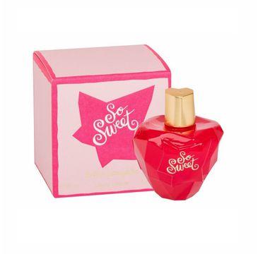 Lolita Lempicka So Sweet woda perfumowana spray (30 ml)