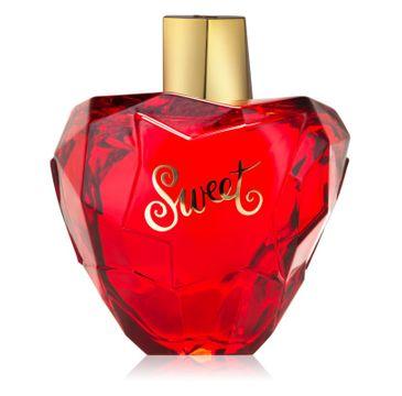Lolita Lempicka Sweet woda perfumowana spray 100ml
