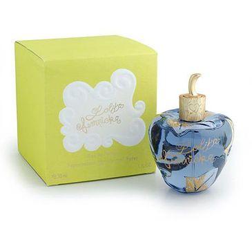 Lolita Lempicka woda perfumowana spray 30ml