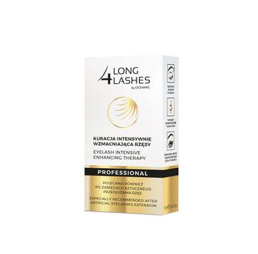 Long 4 Lashes – kuracja wzmacniająca rzęsy (3 ml)