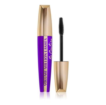 L'Oreal – Mascara do rzęs Volume Milion Lashes So Couture zwiększająca objętość (9 ml)