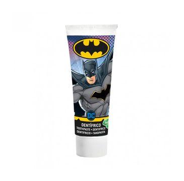 Lorenay Batman pasta do zębów dla dzieci (75 ml)