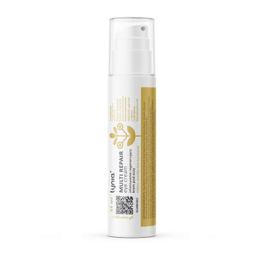 Lynia – Multi Repair Eye Cream intensywnie regenerujący krem pod oczy (15 ml)