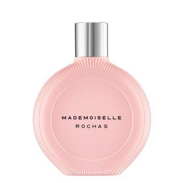 Mademoiselle Rochas Le Bain balsam do ciała 150ml