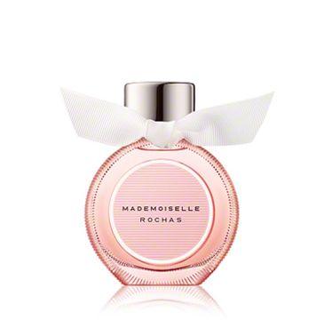 Mademoiselle Rochas Women woda perfumowana spray 30ml