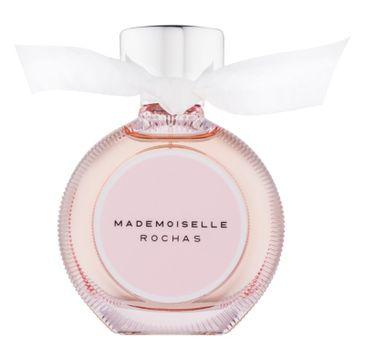Mademoiselle Rochas Women woda perfumowana spray 50 ml