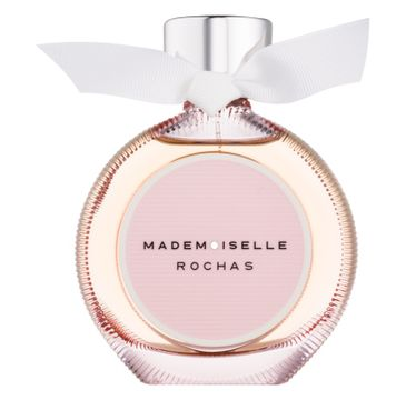 Mademoiselle Rochas Women woda perfumowana spray 90 ml