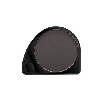 Magnetic Play Zone Hamster cień do brwi i powiek EE02 Smoky Brown 2g