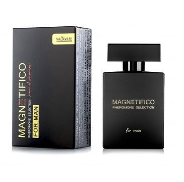 Magnetifico Selection For Man perfumy z feromonami zapachowymi (100 ml)