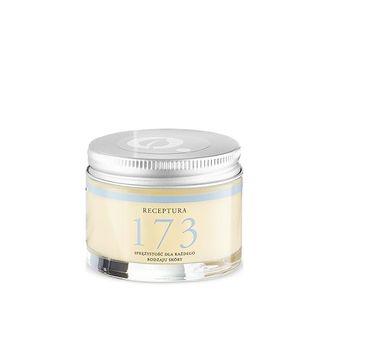 Make Me Bio Receptura 173 krem nadający sprężystość dla każdego rodzaju skóry 50ml