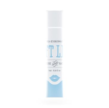 Make Me Bio Soft Lips pomadka ochronna do ust 5ml