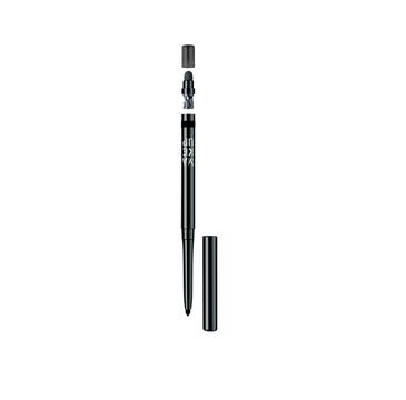 Make Up Factory Automatic Eyeliner automatyczna kredka do oczu 01 Black Velvet 0,31g