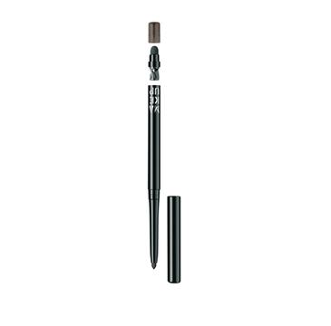 Make Up Factory Automatic Eyeliner automatyczna kredka do oczu 03 Anthracite 0,31g