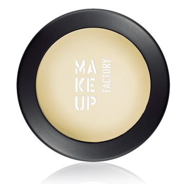 Make Up Factory Eye Lift Corrector kryjąca baza pod cienie 4g