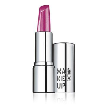 Make Up Factory Lip Color pomadka do ust 229 Power Pink 4g