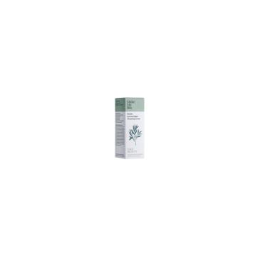 Make Me Bio – Face Beauty serum oczyszczające (15 ml)