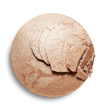 Makeup Revolution bronzer Re-Loaded Holiday Romance (10 g)