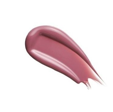 Makeup Revolution pomadka w płynie Sheer Brillant (nr 117 Bouquet 1 szt.)