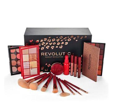 Makeup Revolution You Are The Revolution – zestaw prezentowy do makijażu (1 szt.)