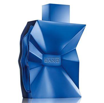 Marc Jacobs Bang Bang woda toaletowa spray 100 ml