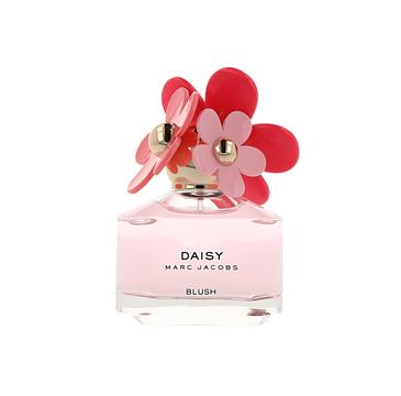 Marc Jacobs Daisy Blush woda toaletowa spray 50ml