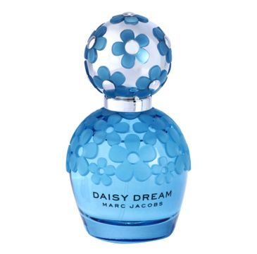 Marc Jacobs Daisy Dream Forever woda perfumowana spray 50 ml