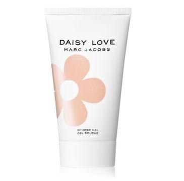 Marc Jacobs Daisy Love żel pod prysznic 150ml