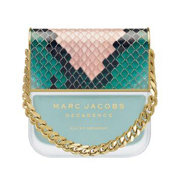 Marc Jacobs Decadence Eau So Decadent woda toaletowa spray 30ml
