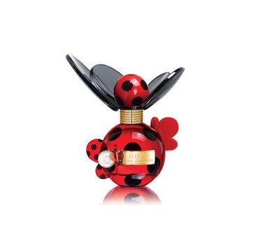 Marc Jacobs Dot Woda perfumowana 50ml